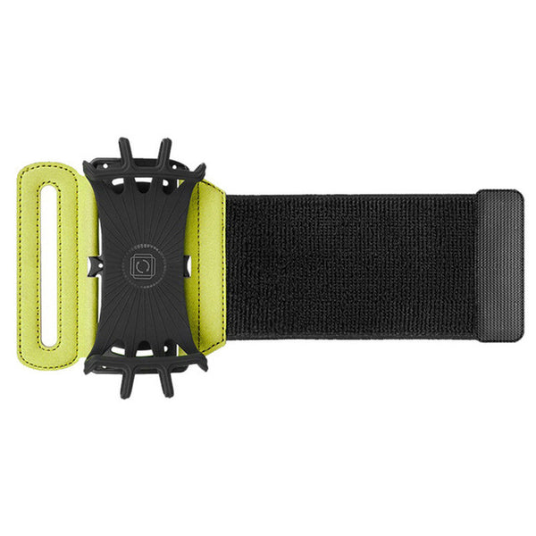 Rotary  Armbands for iphone/Samsung