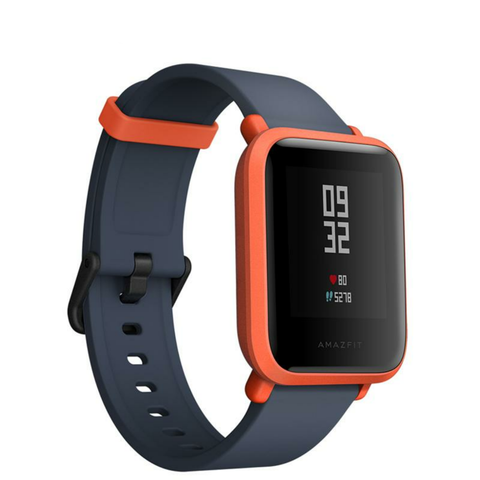 Huami Amazfit Bip Smart Watch