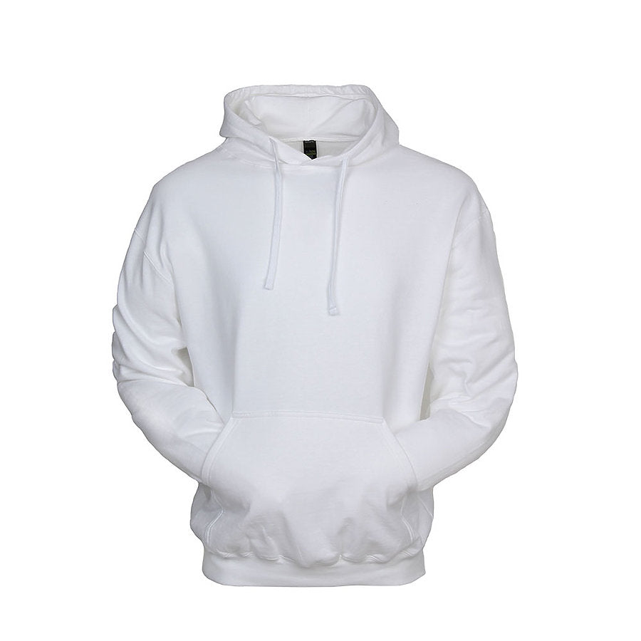 Custom Unisex Hoodie White Candy & Toys Series