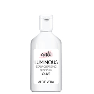 Luminous- Hair Shampoo
