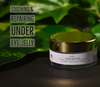 Eye Spy- Under eye gel