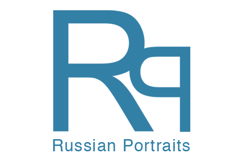 Russian Portraits