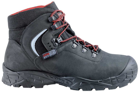 Cofra Safety Boot