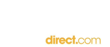 Prosafe direct workwear ppe hygiene logo