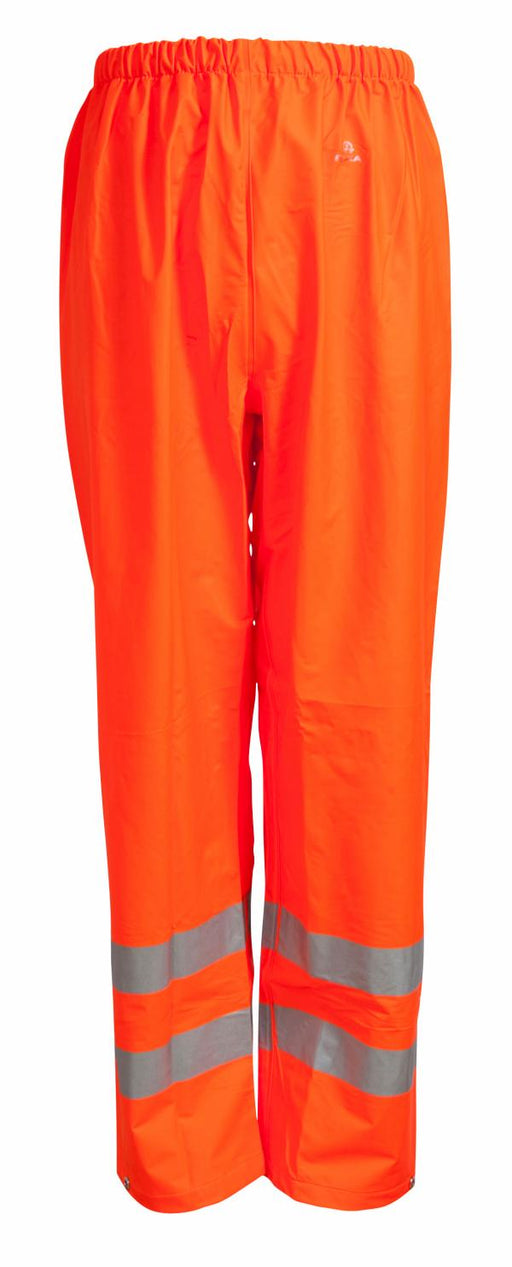 Elka Dry Zone Visible Rain Trousers 022403R