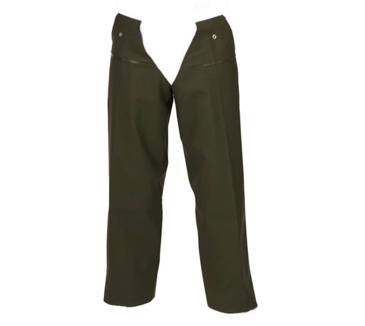 Elka Waterproof Waders 031200