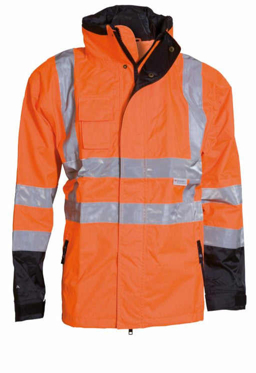 Elka Visible Extreme 2-in-1 Jacket 086100R