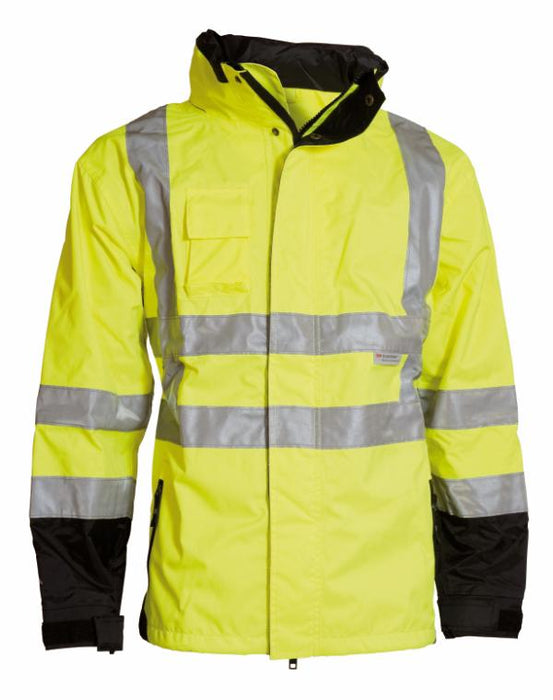 Elka Visible Xtreme 2-in-1 Jacket 086100R