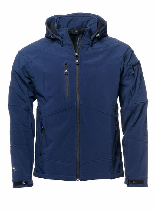 Elka Elements Softshell Jacket