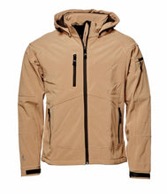 Load image into Gallery viewer, Elka Elements Soft Shell Jacket