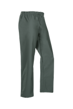 Load image into Gallery viewer, Sioen Rotterdam Flexothane Rain Trouser