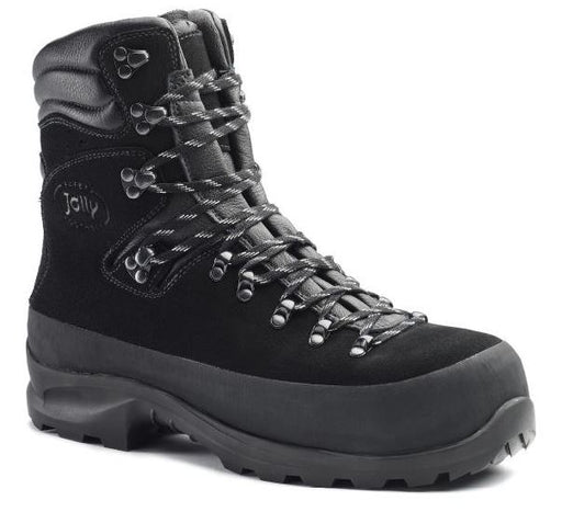 Jolly Footwear Wildfire Pro Boot 6520/GA