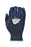 Polyco Matrix D Grip TouchScreen Glove