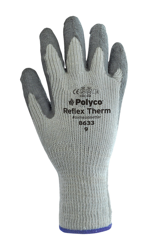 Polyco Reflex Therm Multi-Purpose Gloves