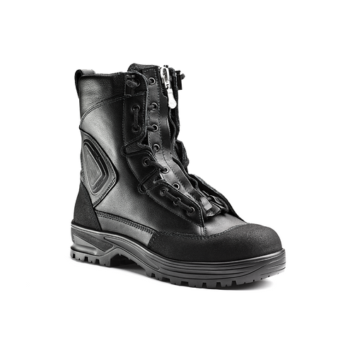 Jolly Usar Rescuer High Safety Boot Black 9600/A