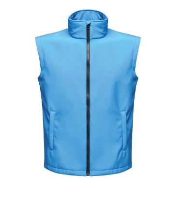 Regatta Ablaze Printable Soft Shell Body Warmer