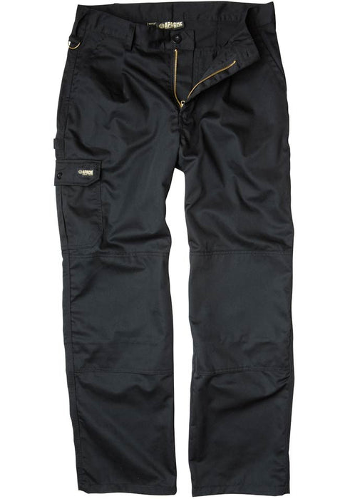 Apache Industry Work Trouser