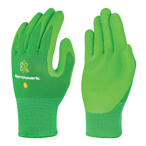 Benchmark Buds Children's Grip Glove