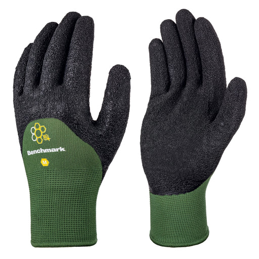 Benchmark Durable Gardening Grip Glove