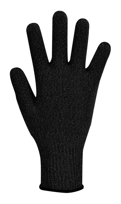 Polyco Bladeshades Cut resistant gloves