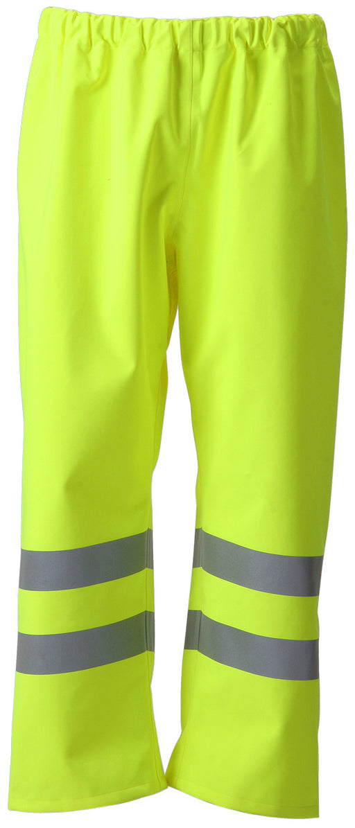 Beeswift High Visibilty Traffic Overtrouser