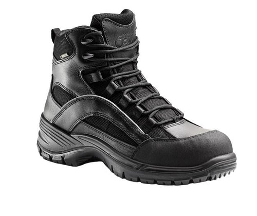 JOLLY SAFETY FOOTWEAR GORE TEX S3