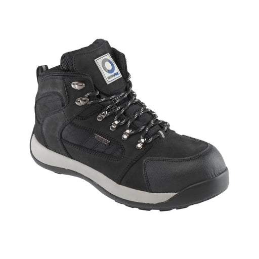 Eurotec 706sm safety hiker boot