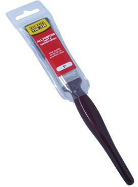 FFJ Professional All Purpose Paint Brush