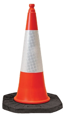 JSP road cone traffic management safety melba swintex alternative