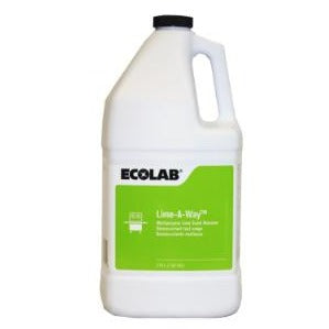 Ecolab Lime-A-Way Extra Delimer