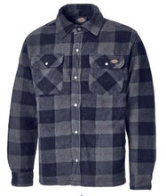 Load image into Gallery viewer, Dickies Portland Padded Shirt