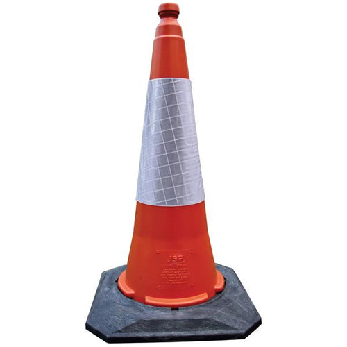 jsp navigator traffic cone road safety management melba swintex alternative