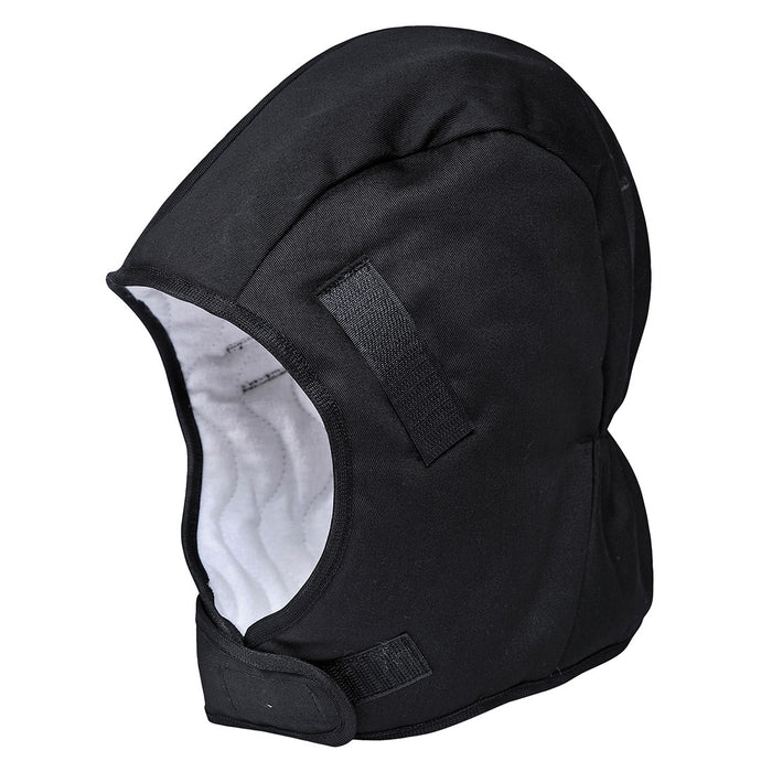Portwest winter helmet liner