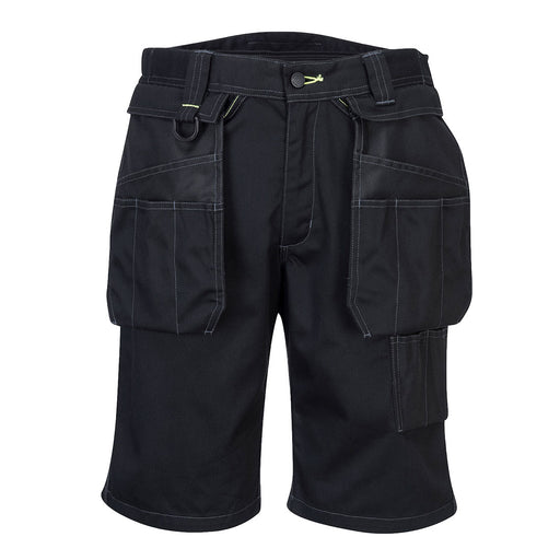 Portwest PW3 Holster Work Shorts