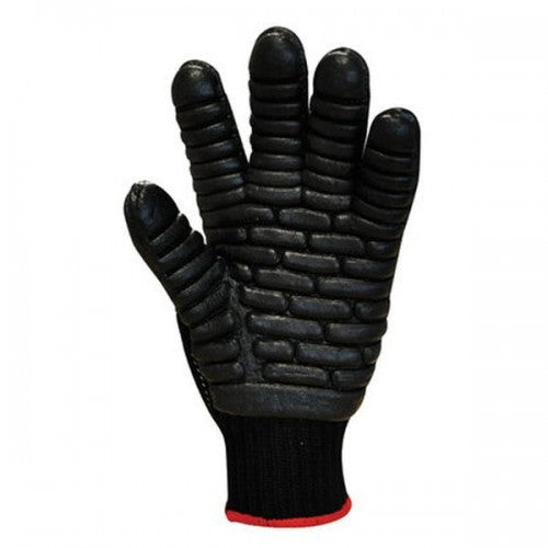 Polyco Tremor Low Anti Vibration Gloves