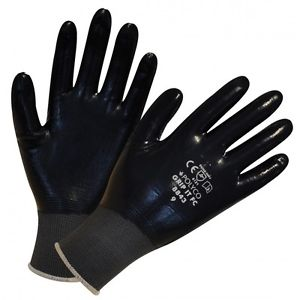 Polyco Grip It Fully Coated Gloves