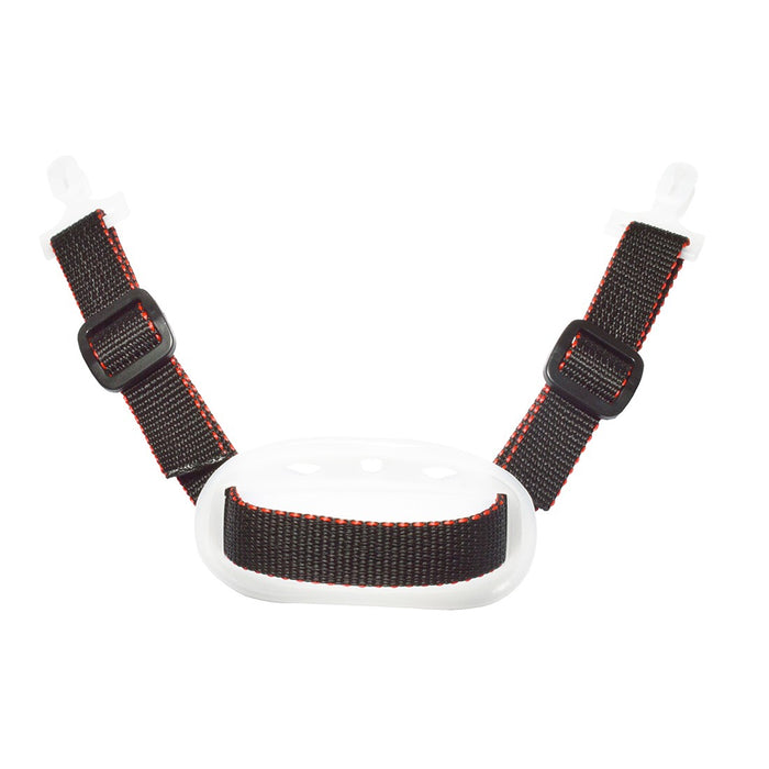 Portwest PW53 Chin Strap