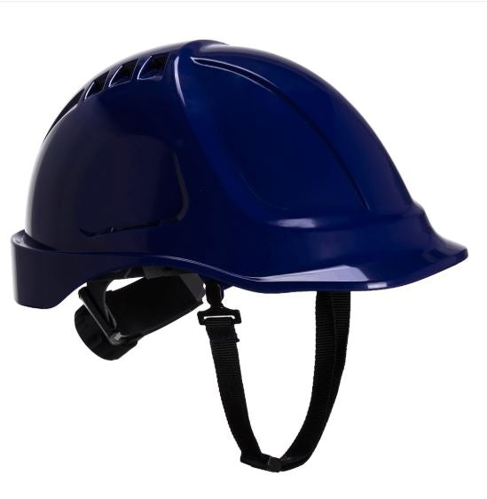 Portwest PS54 Endurance Helmet