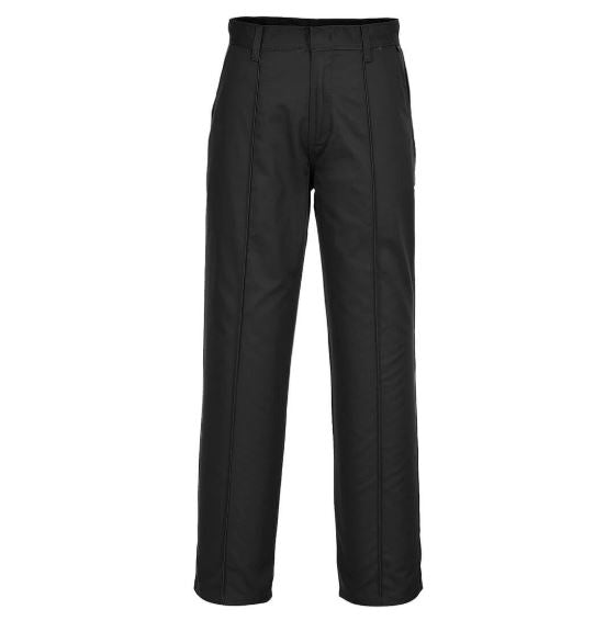 Portwest Preston 2885 Trouser
