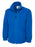 Uneek UC604 Classic Full Zip Micro Fleece