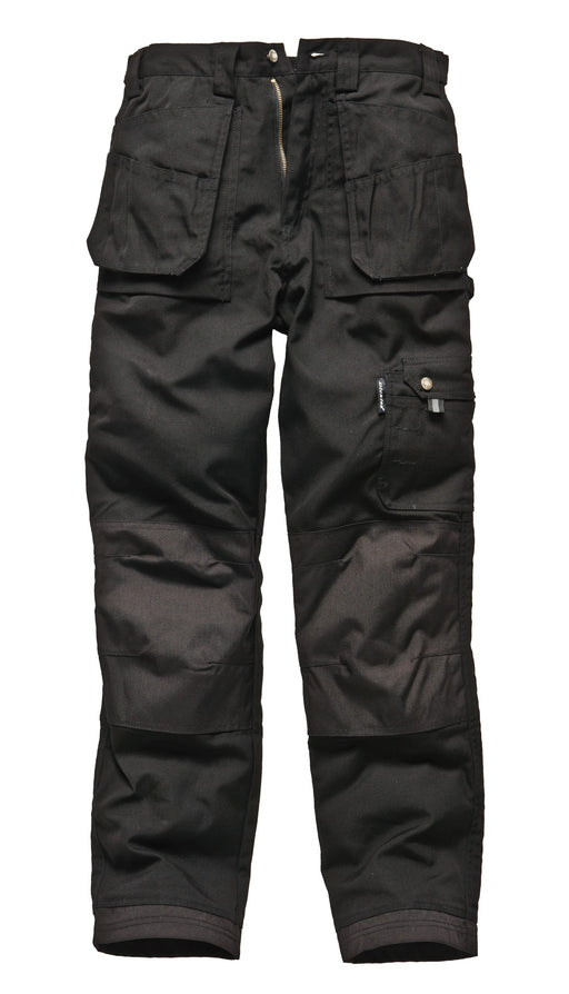 Dickies Eisenhower Multi Pocket Work Trouser