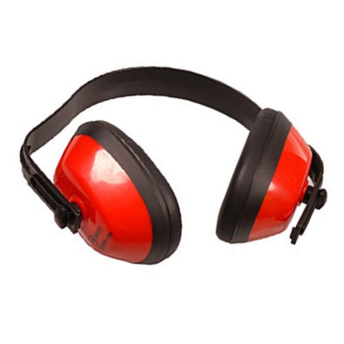 B-Brand Ear Defender SNR27