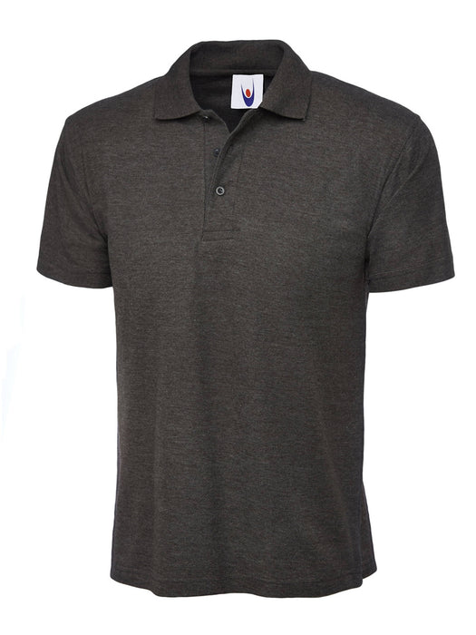 Uneek UC101 Quality Polo Shirt