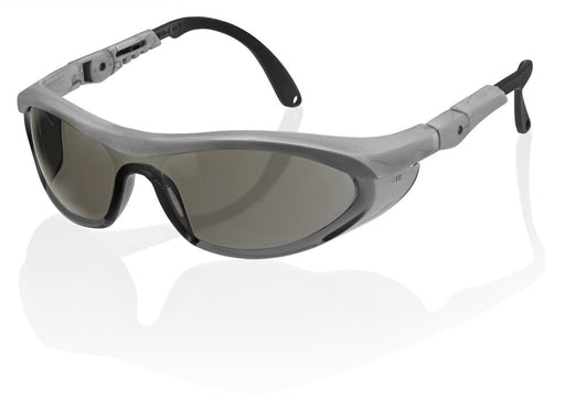 B-Brand Utah Safety Glasses