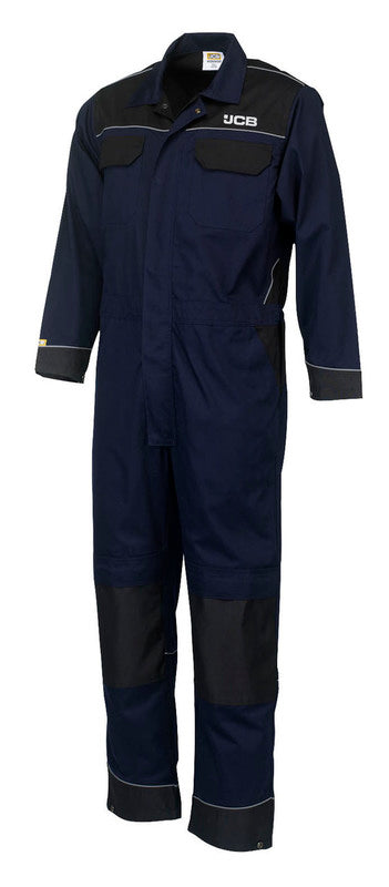 JCB Workwear Trade Coverall