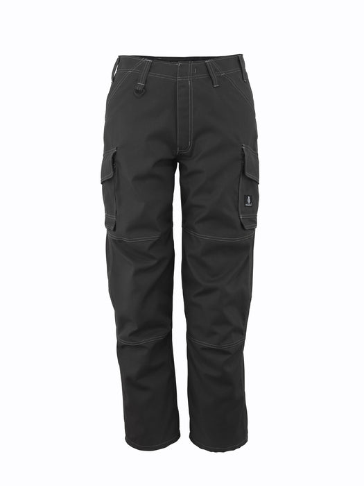 Mascot New Haven Trousers with Thigh Pockets
