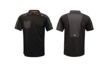 Load image into Gallery viewer, Regatta Tactical Offensive Wicking Polo TRS167