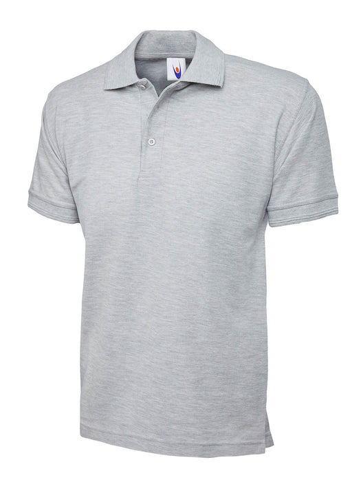 Uneek UC102 Premium Polo Shirt
