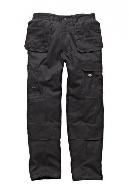 Dickies Redhawk Pro Work Trousers