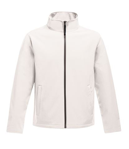 Regatta Womens Ablaze Printable 2-Layer Soft Shell